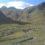 Valle del Ara: Cebollar cara sur