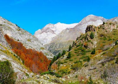 Valle de Ordiso