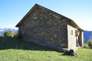 Ermitas de Oto