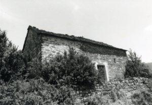 Ermitas de Buesa